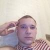 Вовик, 25, г.Саранск