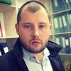 Константин Краснов, 30, г.Тюмень