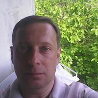 Сергей, 49 лет, Телец, Москва