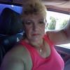 Роза, 53, г.Коломна