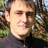 Алексей, 28, г.Новокузнецк