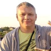 Сергей 49 лет (Козерог) хочет познакомиться в Ханты-Мансийске
