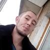 Konstantin, 40, Zlatoust