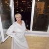 Татьяна, 47, г.Люберцы