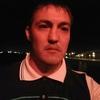 Вадим, 28, г.Уфа