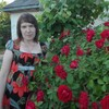 Наталья Пашкевич (Пук, 35, г.Кобрин