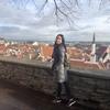 Tatyana, 31, Sortavala