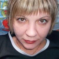 юлия, 41 год, Телец, Новокузнецк
