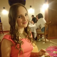 Алена, 20 лет, Овен, Запорожье