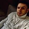 Илья Кантеев, 32, г.Пенза