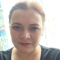 Татьяна, 39 лет, Козерог, Москва