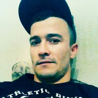 Тимур, 32 года, Стрелец, Санкт-Петербург
