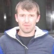 Алексей 39 Новомичуринск