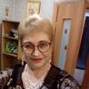 Галина, 30, г.Сыктывкар