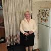 Ирина, 45, г.Фокино