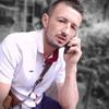 slavik, 36, г.Луцк