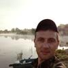 Евгений, 38, г.Бахмач