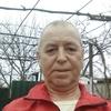 Владимир, 58, г.Ростов-на-Дону