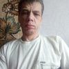 костя носков, 29, г.Кунгур