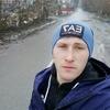 Александр, 23, г.Сходня