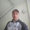 Александр, 35, г.Каменск-Уральский