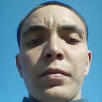 Дмитрий, 21 год, Рыбы, Красноярск