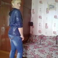 оксана, 44 года, Овен, Архангельск