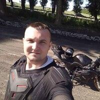 Денис, 32 года, Дева, Ростов-на-Дону