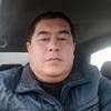 Алик, 47, г.Ташкент