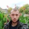 Semyon, 28, Almaty