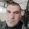 Руслан, 34, г.Кропивницкий