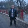 Антон, 25, г.Иваново