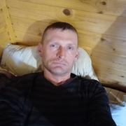 Алексей 36 Можайск