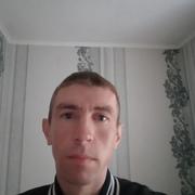 Evgeniy 35 Гребенка