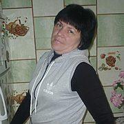 Марина Доронина(Рынди 46 лет (Рыбы) Вольск