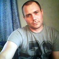 Сергей, 39 лет, Телец, Сосногорск