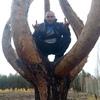 АНДРЕЙ, 33, г.Ельск