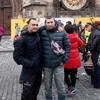 Vasya, 34, Zinkiv