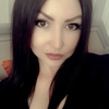 ilona, 30, Shymkent