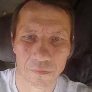 Фёдор Аринкин 49 Северодвинск