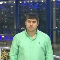 Денис, 43 года, Лев, Москва