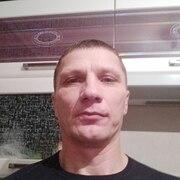 Сергей 45 Орск
