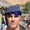 Oleg, 41, г.Нетания