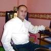 Peterburger, 56, г.Стамбул