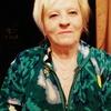 Светлана, 71, г.Краматорск