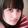 Татьяна, 28, г.Таврийск