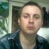 Ivan, 48, Svatove