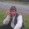 Саша, 51, г.Свалява
