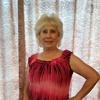 Надежда, 65, г.Новомичуринск