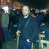 Tuncay, 40, г.Варна